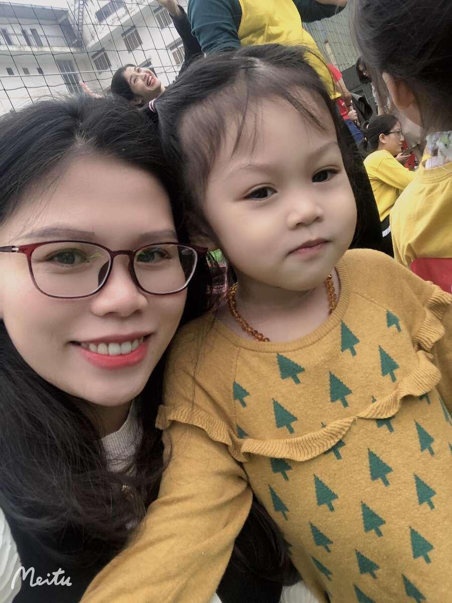 Nguyễn Anh Thơ