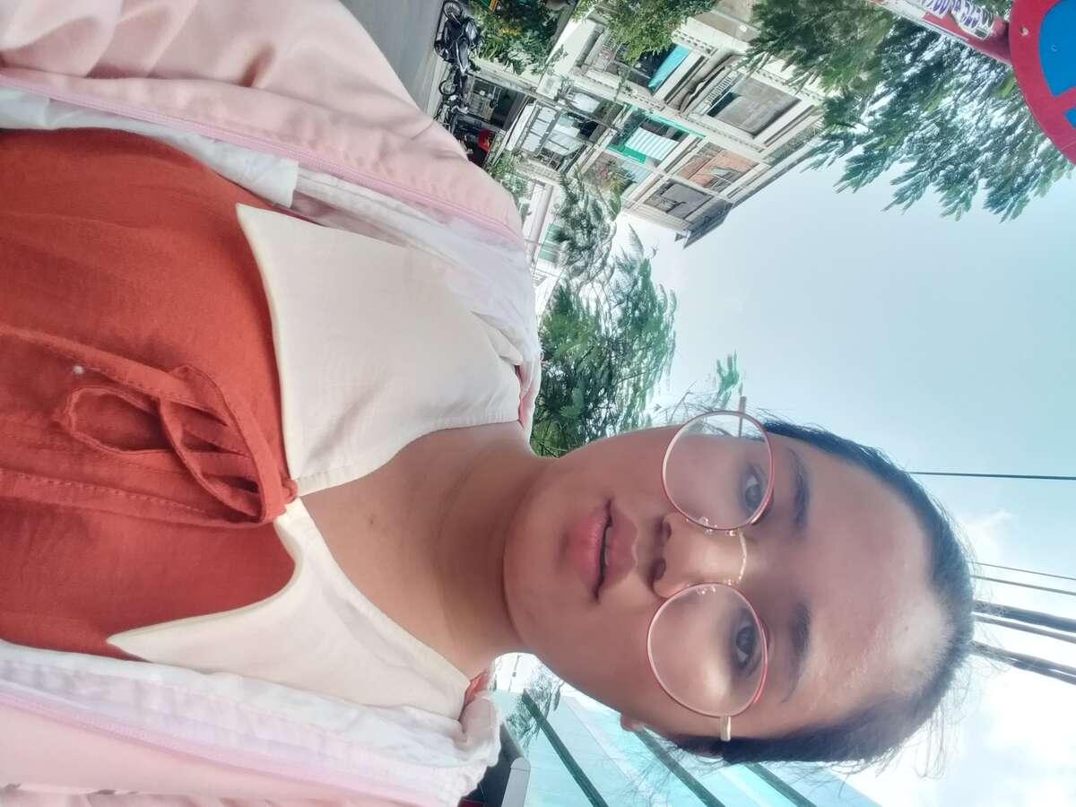 Lê Lâm Thanh