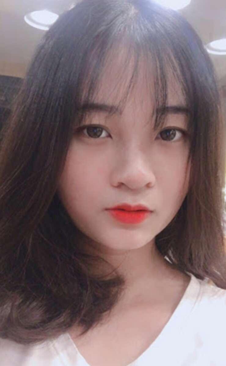 Nguyễn Xuân Quỳnh