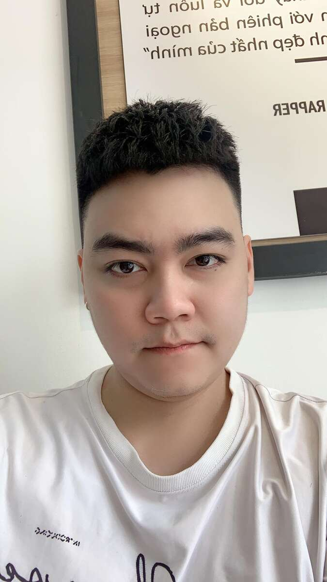 Nguyễn Toàn Trung