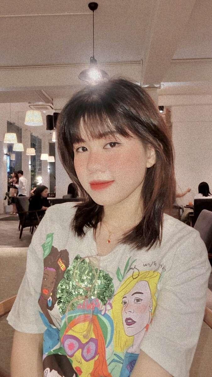 Nguyễn Ngọc Xuân Nhã