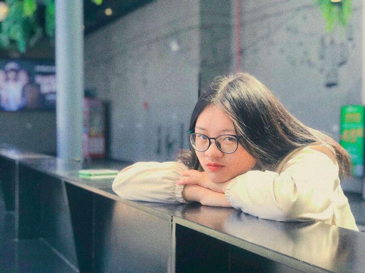 Vương Trang Nhung