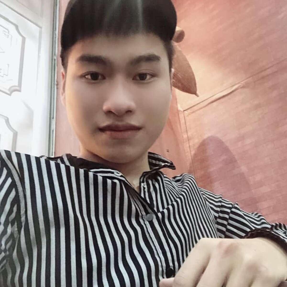 Trịnh Văn Trung