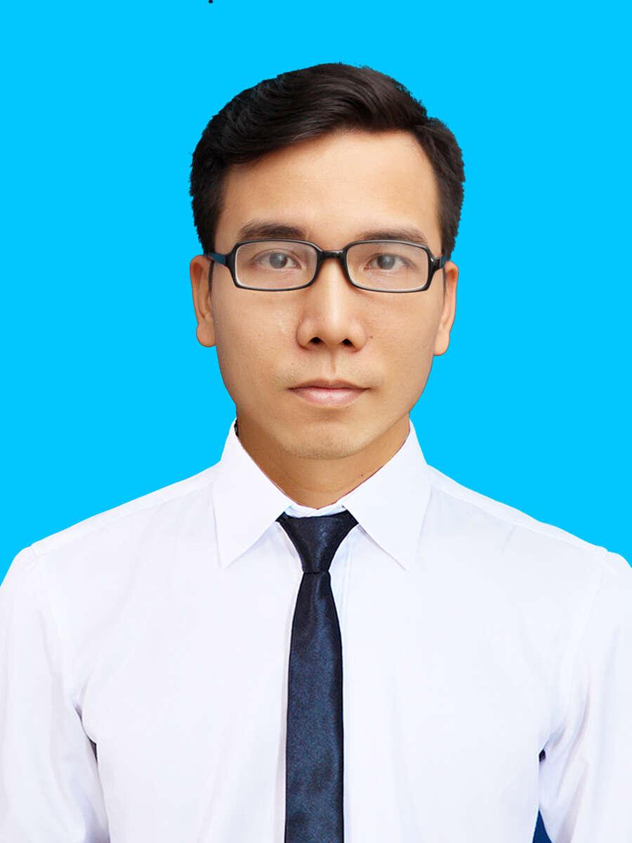 Dang Quoc Bao Anh