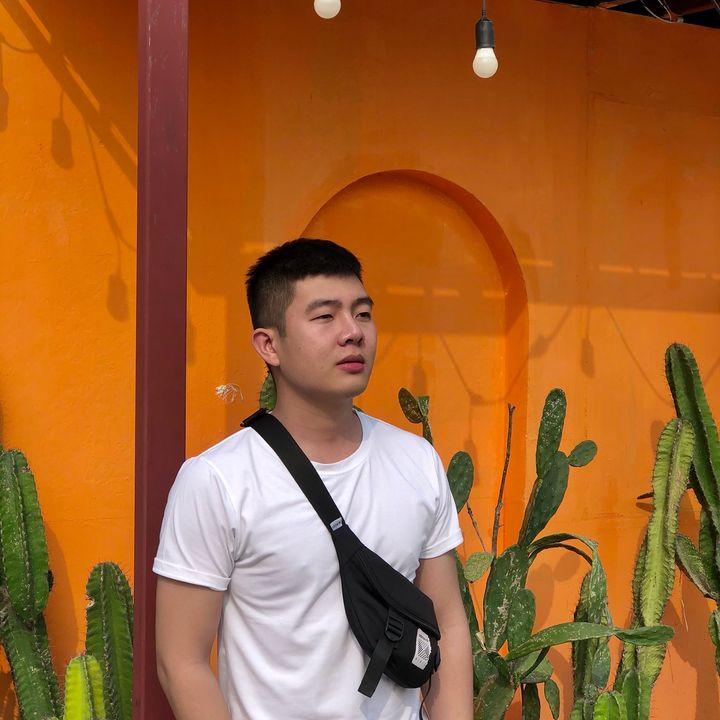 Đào Hải Nam
