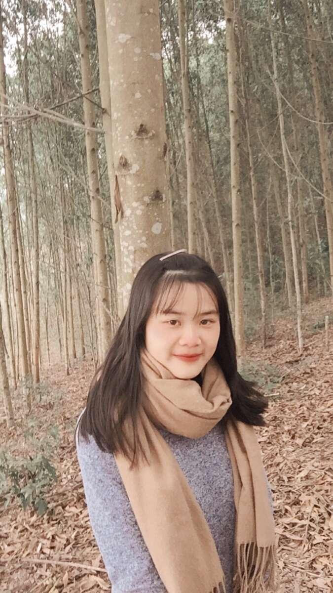 Hương Xa Nguyễn