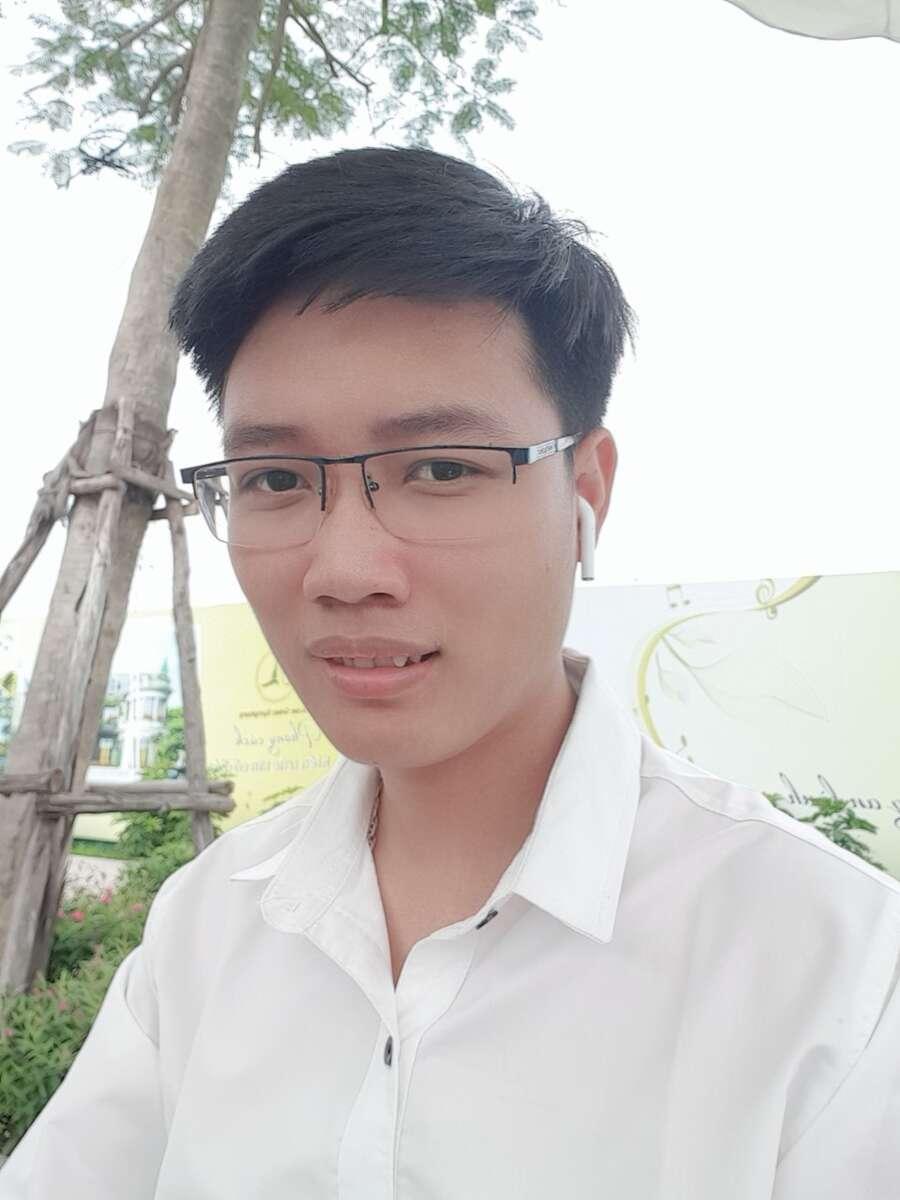 Trần Văn Lộc
