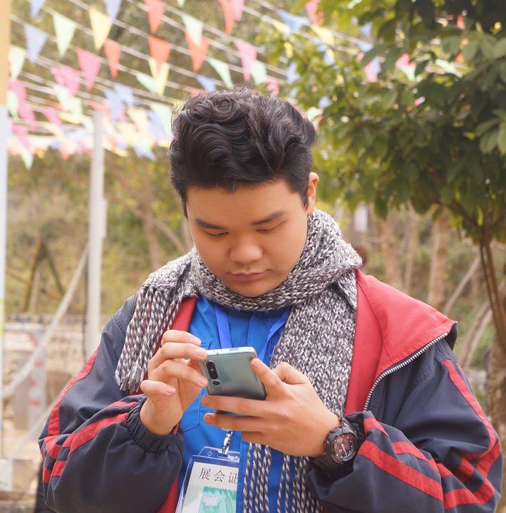 Quang Viet Ta