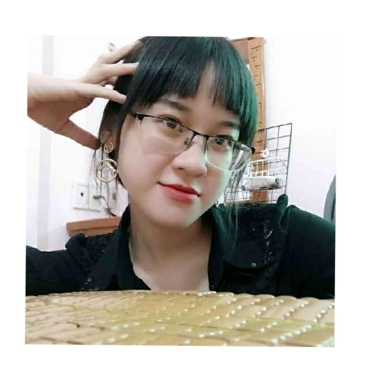 Đoàn Thị Thanh Phương