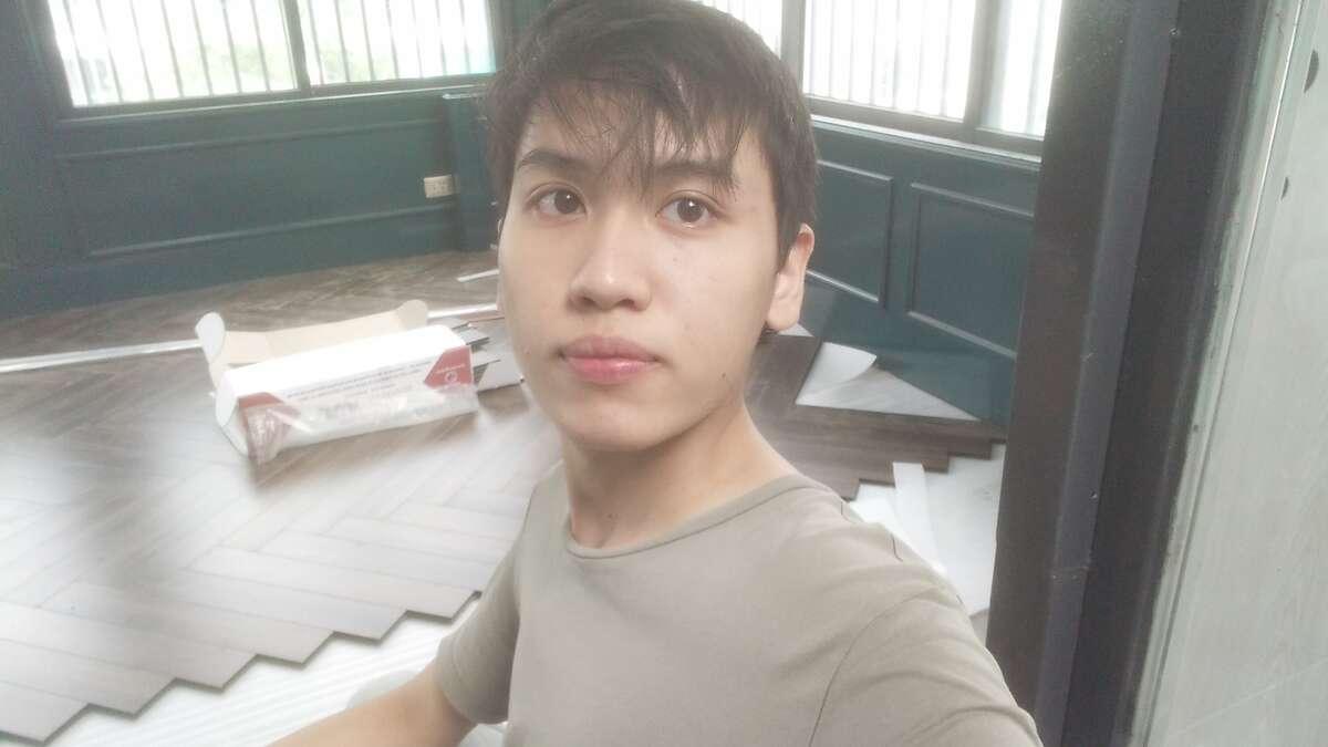 Vũ Quang Thắng