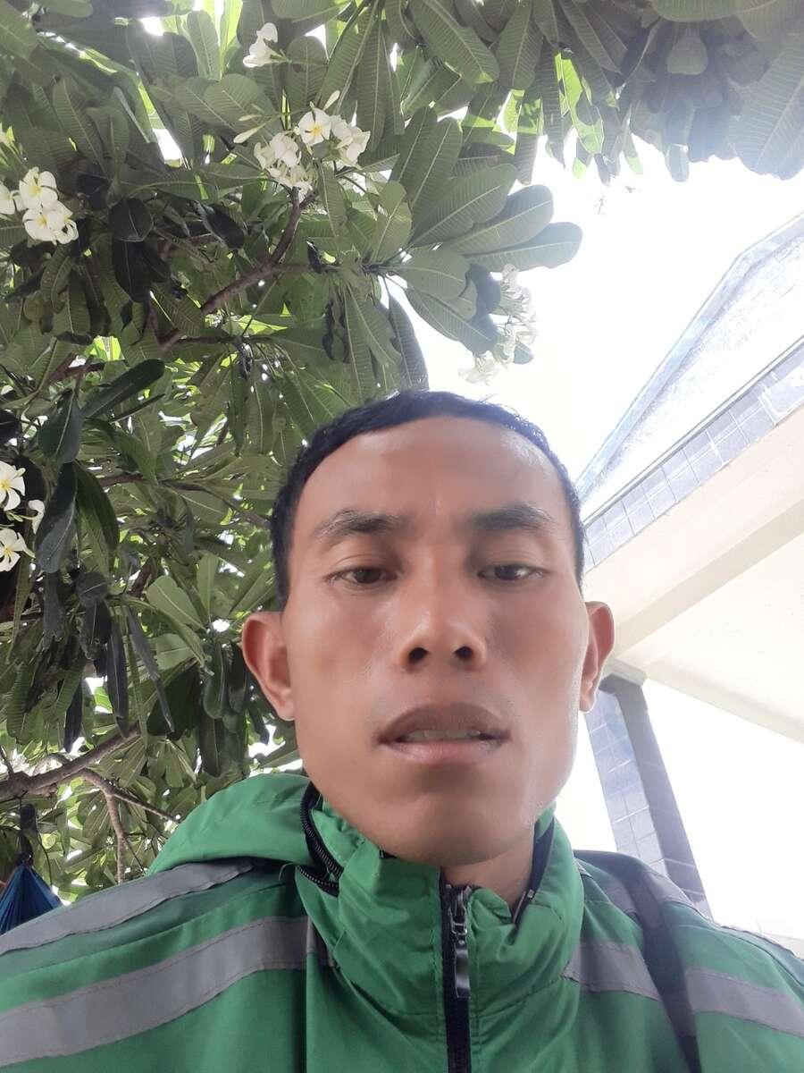Nguyễn Ngọc Thức