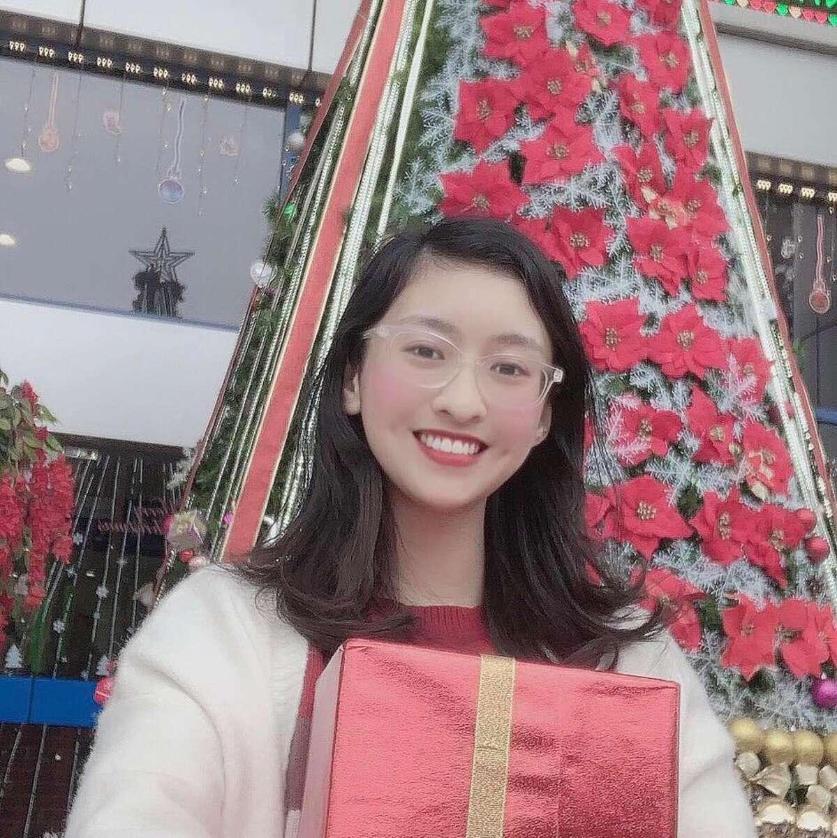 Trần Khánh Dung