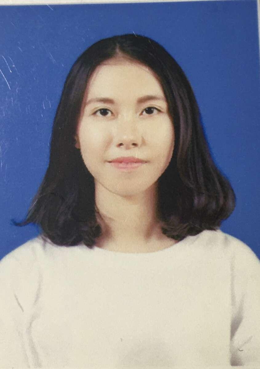 Nguyễn Thu Hảo