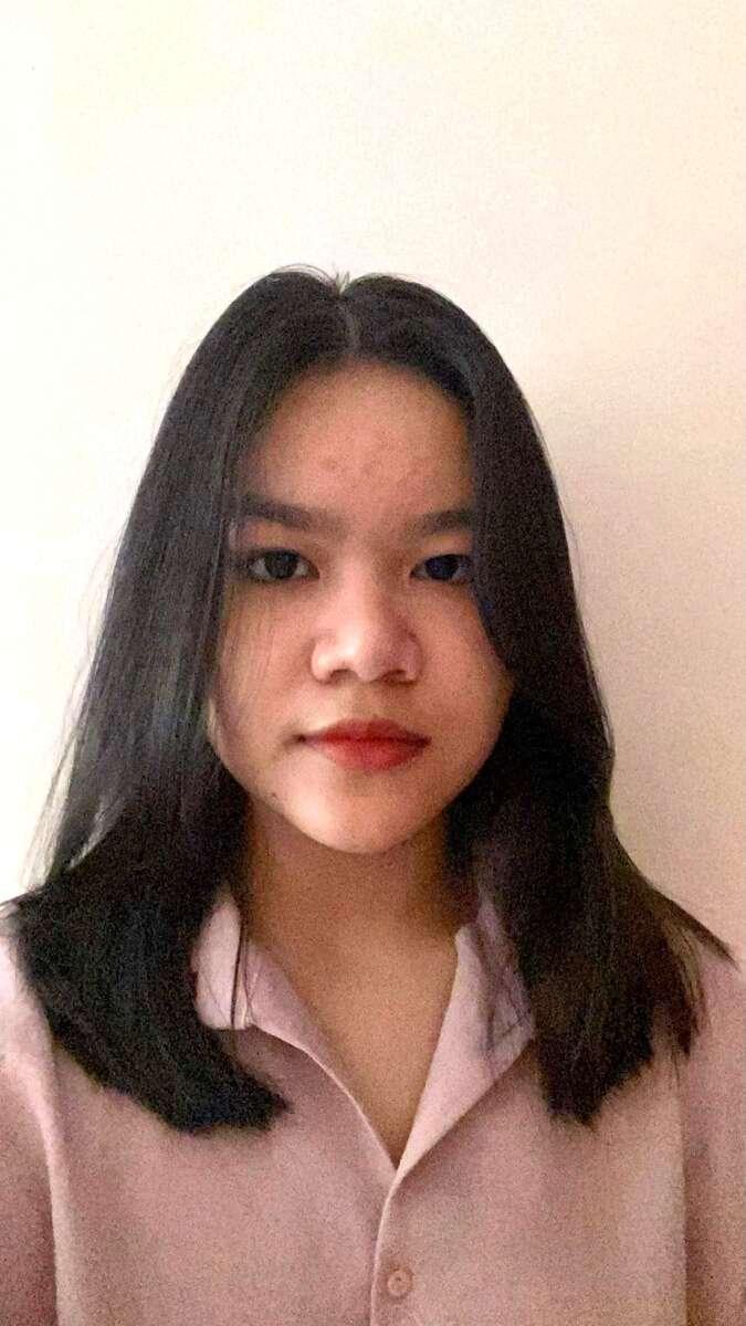 Phạm Nguyễn Phương Khanh