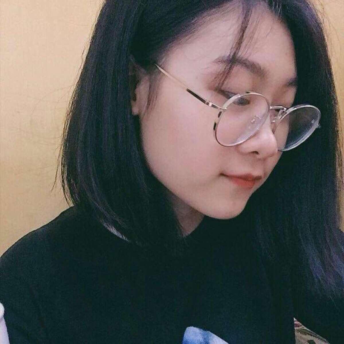 Kim phương Thảo
