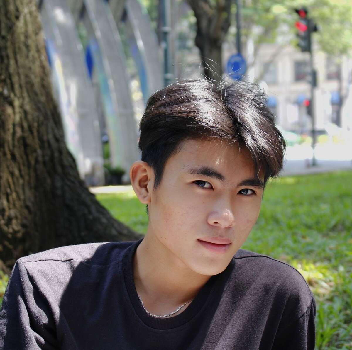 Lê Văn Lai