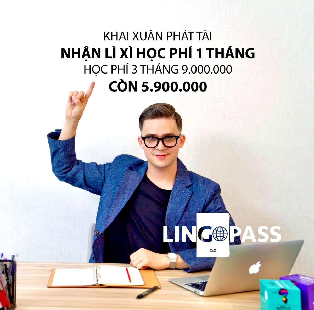 Luan Vu Tran
