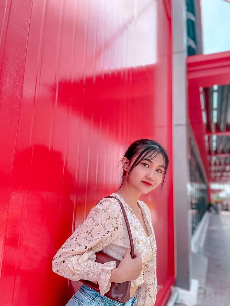 Hoàng Xuân Trang